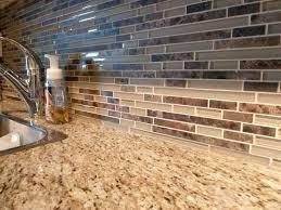 tile backsplash ideas for kitchen glass tile kitchen backsplash subscribed me