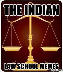 Law School Memes - indian law school memes weknowmemes generator