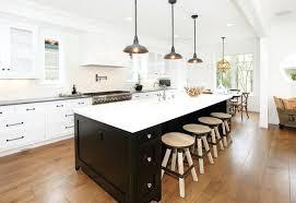 island kitchen lighting fixtures kitchen lighting fixtures ceiling daporganic com