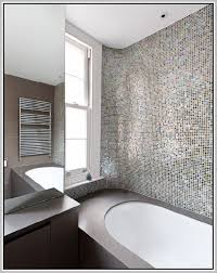 bathroom tile mosaic ideas tiles astonishing ceramic tile mosaic mosaic tiles backsplash