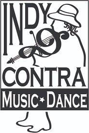 indy contra dance