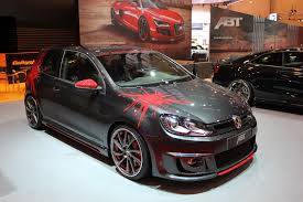 pin by corinne housley on gti mk6 mods pinterest