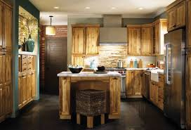 rustic kitchen furniture how to create styled rustic kitchens rustzine home decor