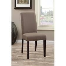 nailhead dining chair modern chair design ideas 2017