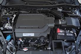 Ford Fusion Vs Honda Accord Reliability 2016 Honda Accord First Drive Review Automobile