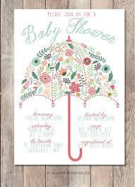 best 25 printable baby shower invitations ideas on