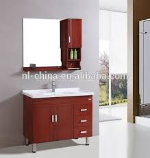Sliding Bathroom Mirror Cabinet Mirrored Cabinets Type And Modern Style Wall Mounted Sliding