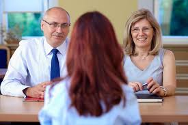 most questions in job interview 50 interview questions and answers see why they are asked