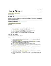 service desk email exles customer service cover letter for resume customer service resume