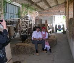 chambre d hotes tarn et garonne chambre d hôtes à la ferme en céréales bio au à vincent
