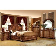 Cymax Bedroom Sets Queen Size Bedroom Sets Cymax Stores
