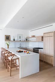 light wood kitchen cabinets modern 52 wood kitchen cabinets look wood cabinets