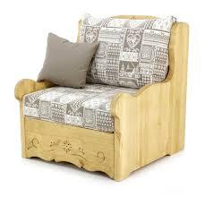 linge de lit style chalet montagne fauteuil coffre style montagne gris trentino grenier alpin