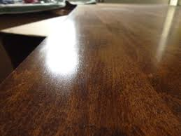 furniture waterlox satin finish selecting the right wood finish