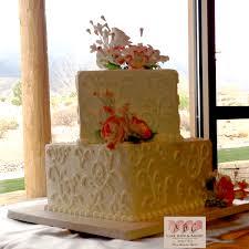 1518 2 tier square wedding cake abc cake shop u0026 bakery