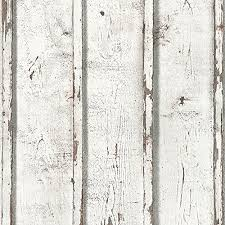 rustic wood planks wallpaper white as creation 9537 01 tools