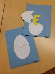 letter e crafts 31 best images about letter e on elmer the elephants