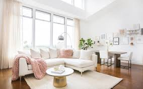 Interior Design Assistant Jobs Los Angeles by Los Angeles Interior Design Homepolish