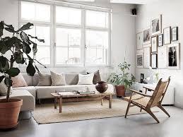 extraordinary 10 swedish interior design design ideas of best 25