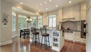 White Kitchen Cabinet Design Kitchen Knobs For White Kitchen Cabinets Decor Color Ideas