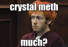 Meth Meme - meth meme best collection of funny meth pics
