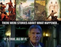 37 epic mormon star wars memes memes star and lds memes