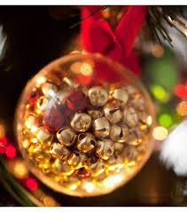 learn how to make an easy handmade ornament giftable for christmas