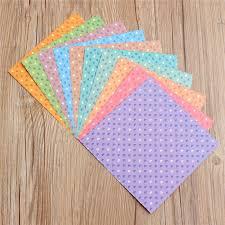 Paper Craft Home Decor Online Get Cheap Decorative Paper Crafts Aliexpress Com Alibaba