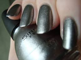 my picks from sinful colors rock it glam rock pretty science