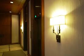 Battery Wall Sconce Lighting Hallway Wall Sconces Battery Operated Led Lights U2014 Biblio Homes
