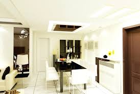 dining room molding ideas ceiling molding ideas usavideo club