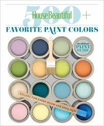house beautiful subscriptions house beautiful 500 favorite paint colors digital subscription