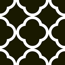 25 best free printable stencils ideas on pinterest free