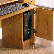Corner Computer Desk With Hutch White Desk Corner Computer Desk With Hutch For Home Perfect Modern