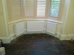 bay window radiators rads pinterest radiators window and bay window radiators
