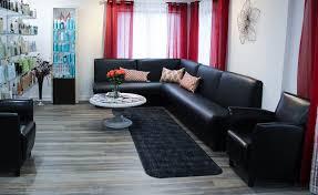 the colour lounge u2013 salon u0026 day spa