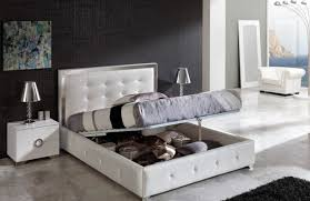 amiable photo joyful bedroom furniture designs at aloha queen bed full size of bedroom modern furniture bedroom gripping modern bedroom furniture manufacturers cute modern bedroom