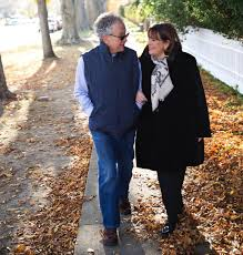 ina garten u0026 jeffrey garten u0027s love story how the barefoot