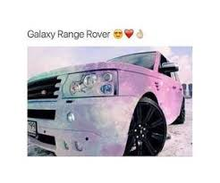 galaxy range rover matte black range rover evoque on we heart it