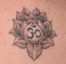 Buddhist Flower Tattoo - 40 best opening flower tattoo images on pinterest lotus flowers