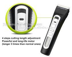 hair shaving machine hair shaving machine suppliers and