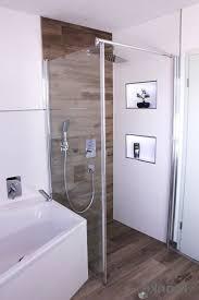 fußbodenheizung badezimmer hausdekorationen und modernen möbeln kühles badezimmer fliesen