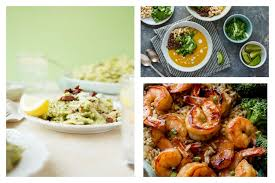 light and easy dinner cool mom eats weekly meal plan 5 easy dinners for the week ahead