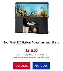 black friday petsmart petsmart black friday sale aquarium tanks on sale site for