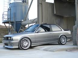 Bmw M3 1991 - 1991 bmw 325is e30 related infomation specifications weili
