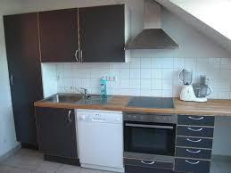 roller einbauküche einbauküchen ikea gebraucht rheumri