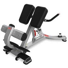 Nautilus Bench Luckis Exercise Equipment Ltd