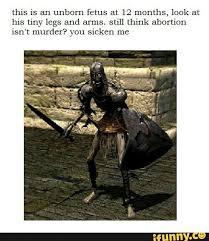 Dark Souls Memes - spicy dark souls memes dark souls amino