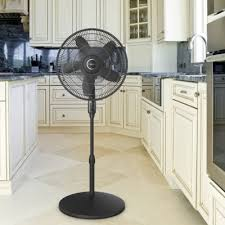 18 4 speed stand fan with remote control model s18601 18 4 speed stand fan with remote control lasko products