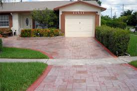 Recycled Brick Driveway Paving Roseville Pinterest Driveway by America U0027s 9 Coolest Driveway Designs Ever Home Grown Driveways